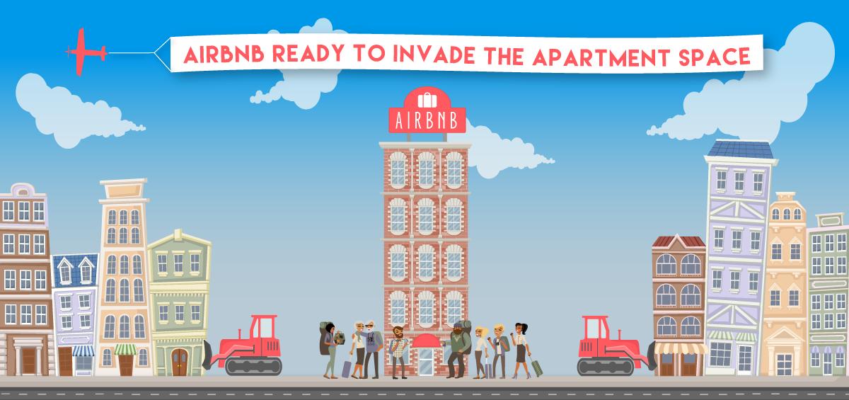Steeds meer Nederlandse zestigplussers verhuren woning op Airbnb