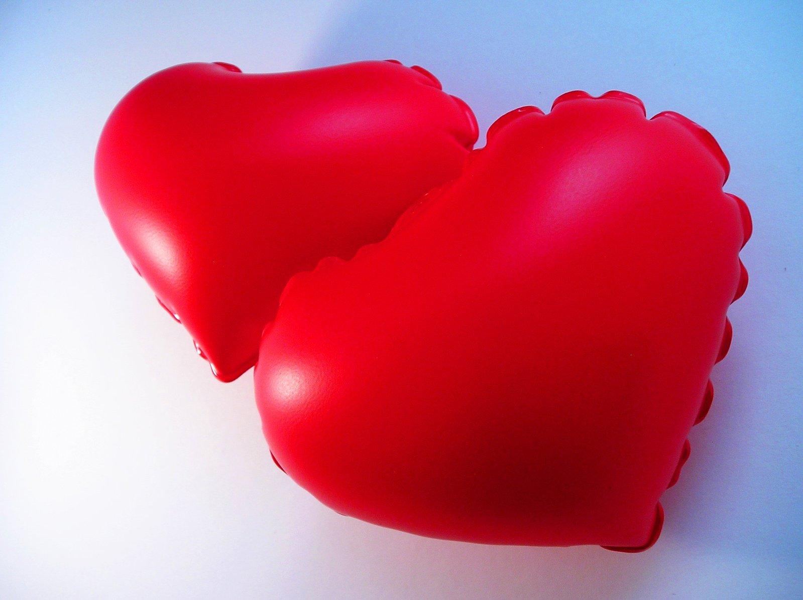 Verschillen tussen mannen en vrouwen bij hartfalen