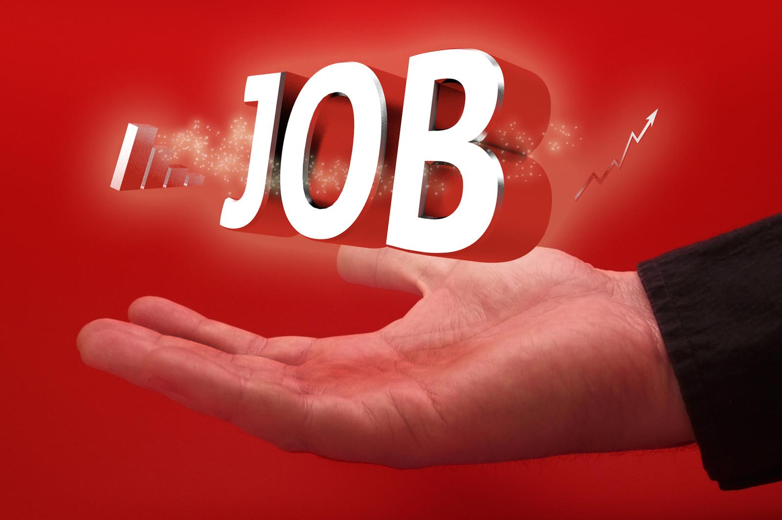 Werkloosheid zorg en welzijnsector daalt verder