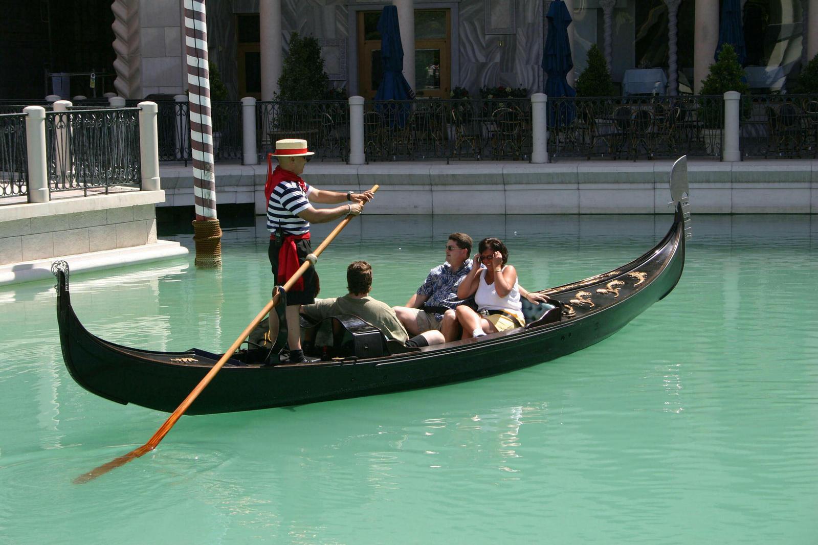 De trends binnen vakanties en reizen voor de 50-plusser