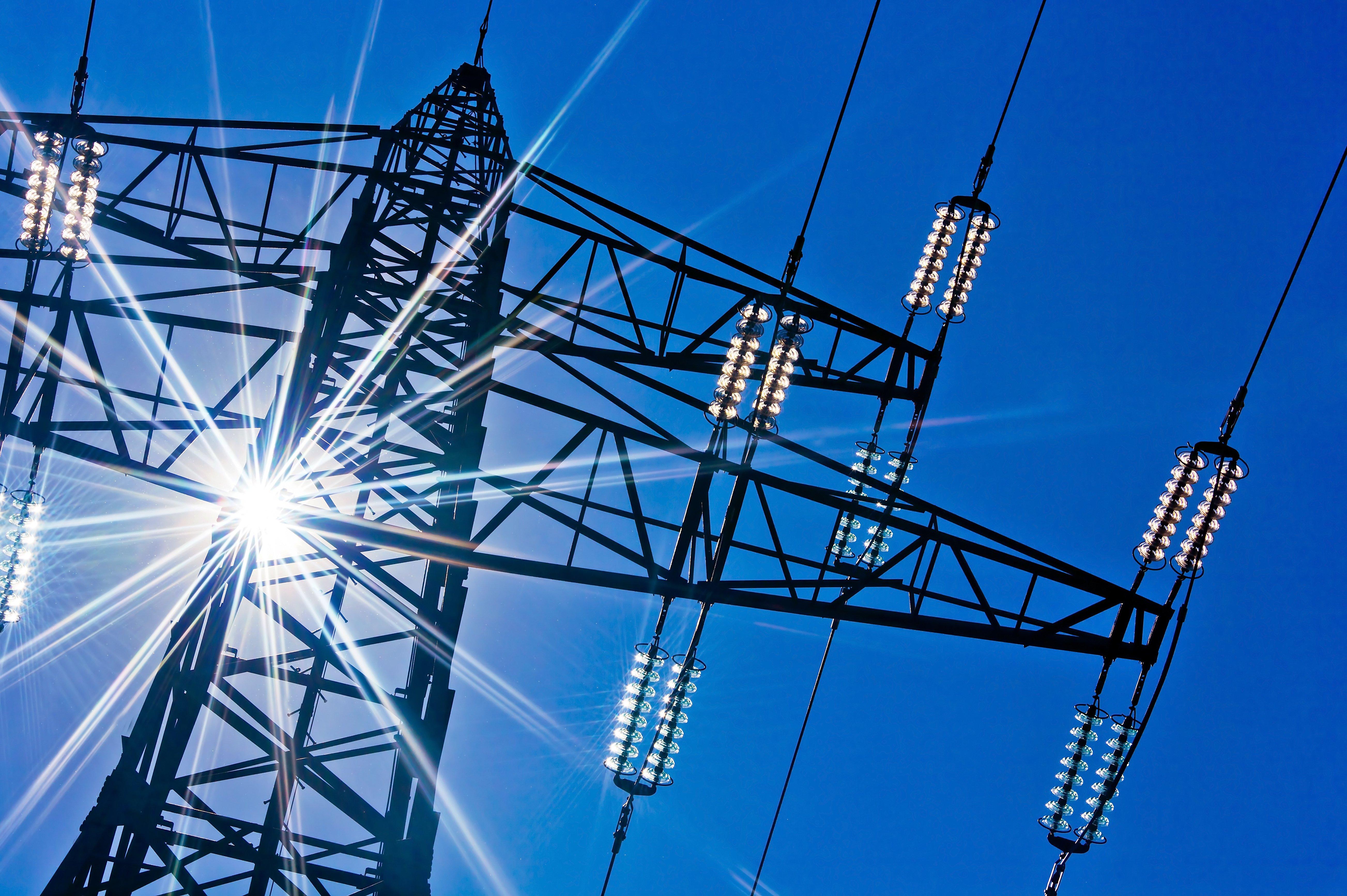 Energienota vanaf januari duurder