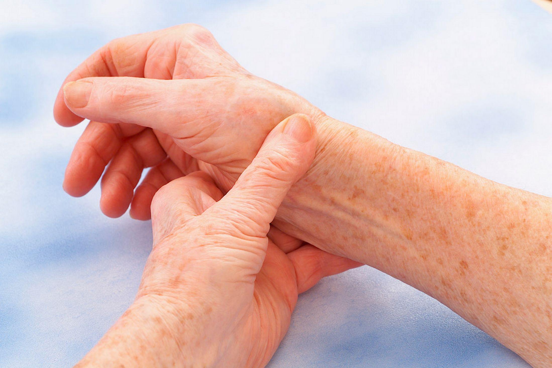 Intensieve behandeling reuma verlaagt ziekteverzuim