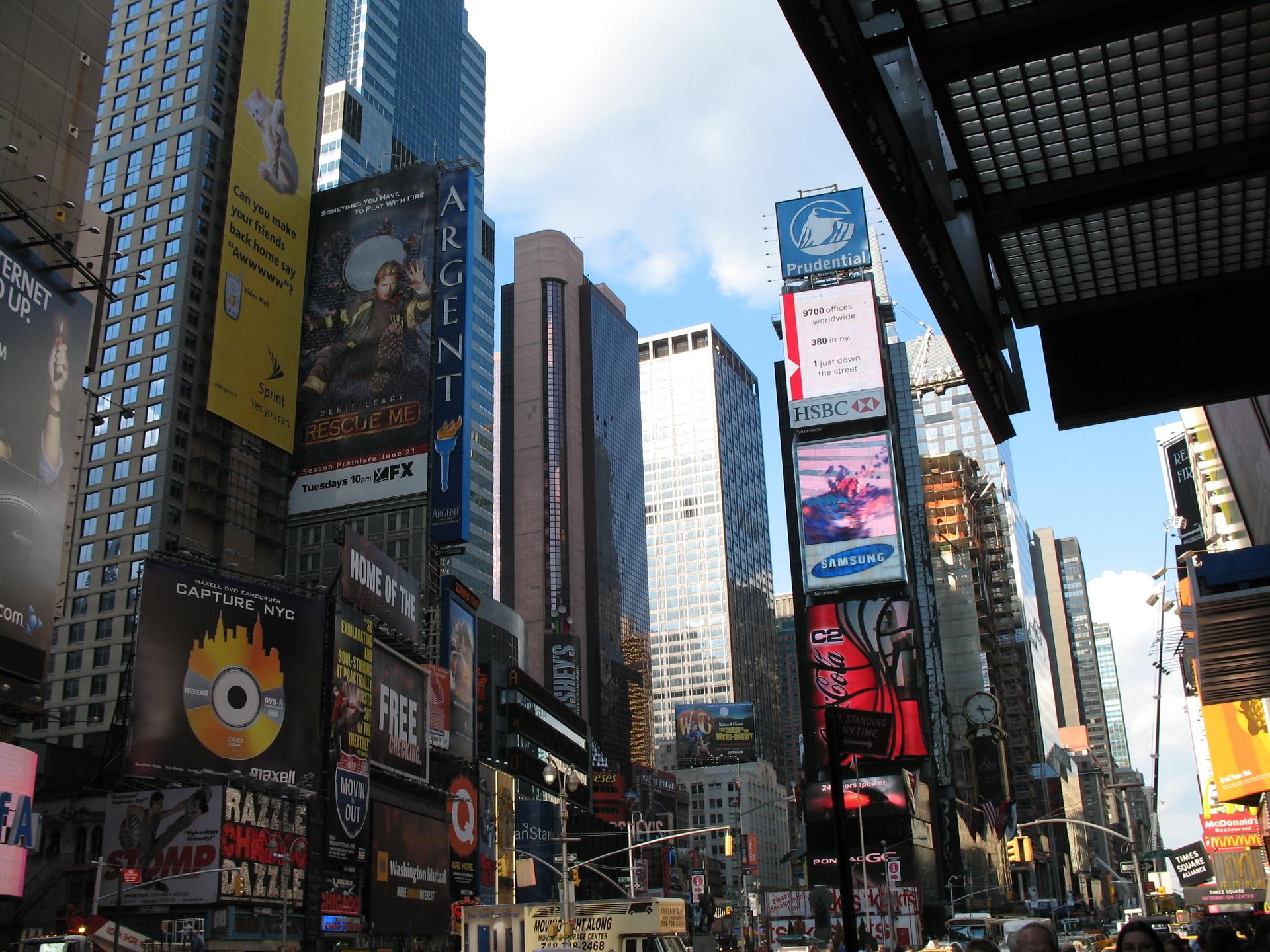 Ontdek in 2017 de Nederlandse kanten van New York!