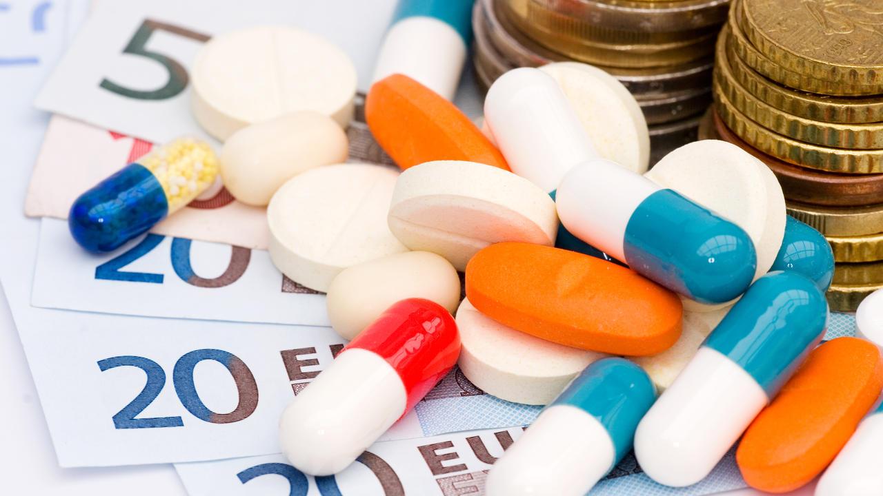 Stijging zorgkosten: middeninkomens krijgen de klap