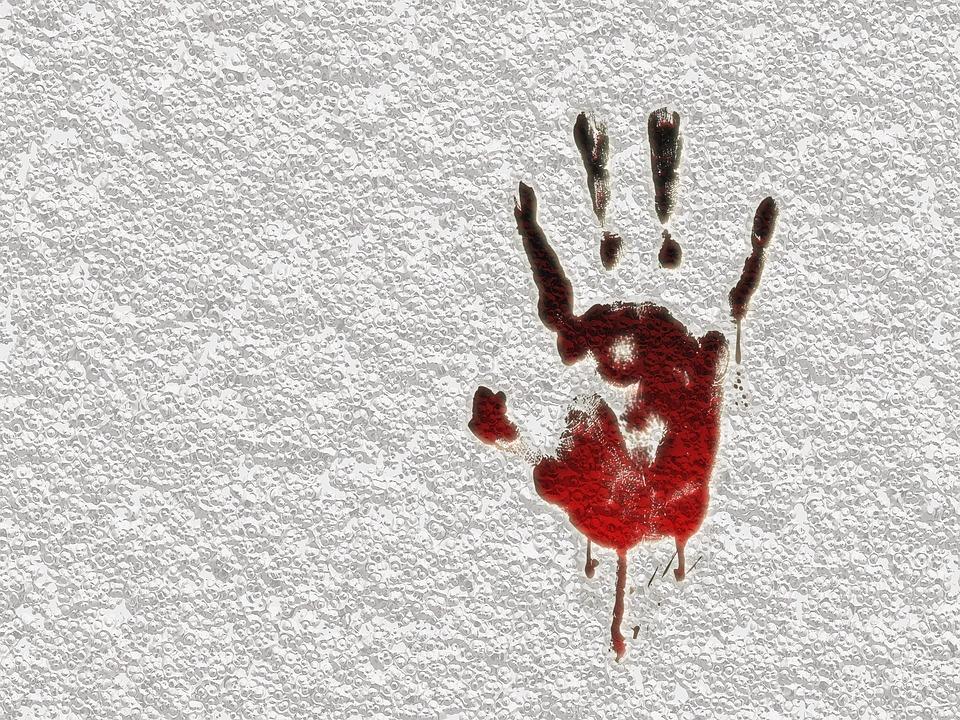Top 5 Scandinavische thrillers