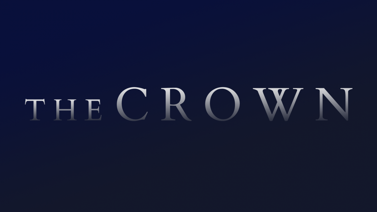 6 februari 1952: The Crown voor Elizabeth