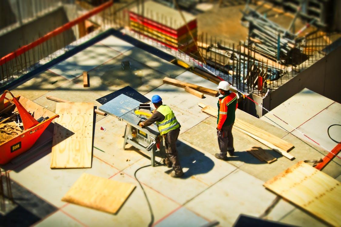 Meer geld lenen bij kopen nieuwbouwwoning