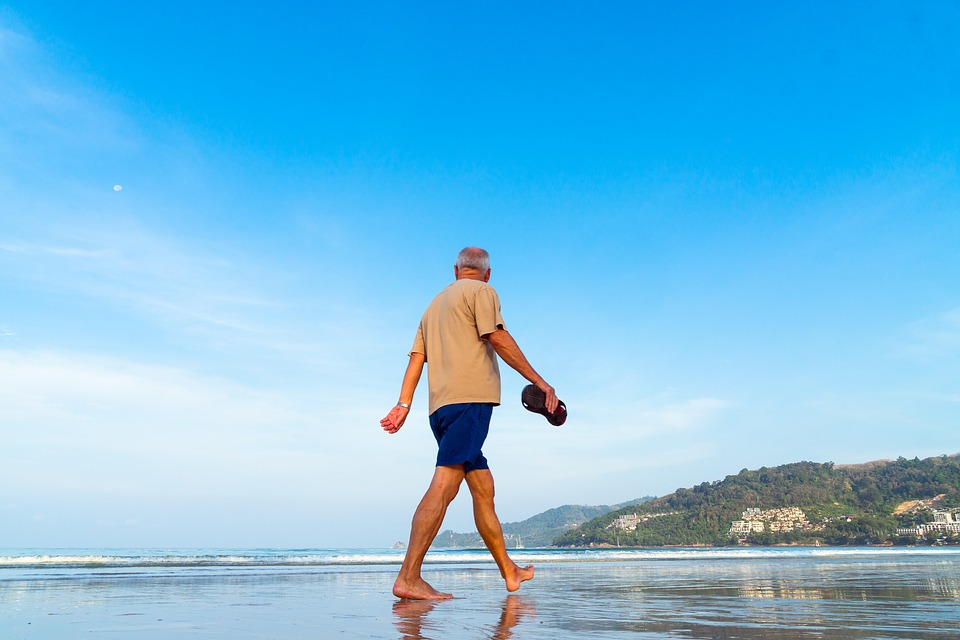 Weet jij hoe je pensioen geregeld is?