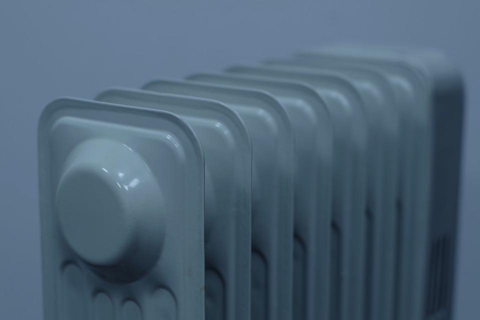 Houd rekening met hogere gasrekening