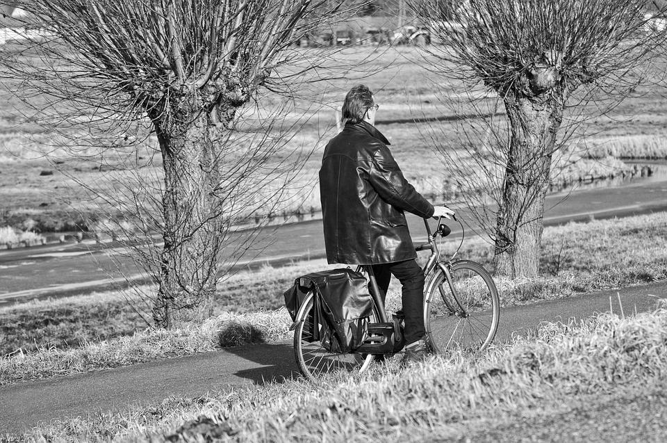 Elektrische fiets voor vierhonderd euro?