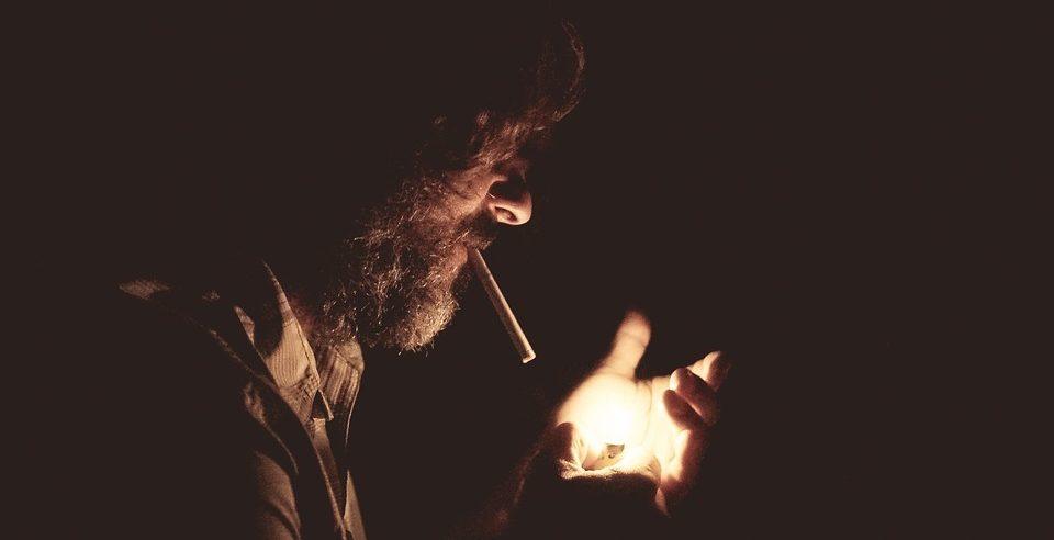 Hoe snel zullen de rookruimten in de horeca verdwijnen?