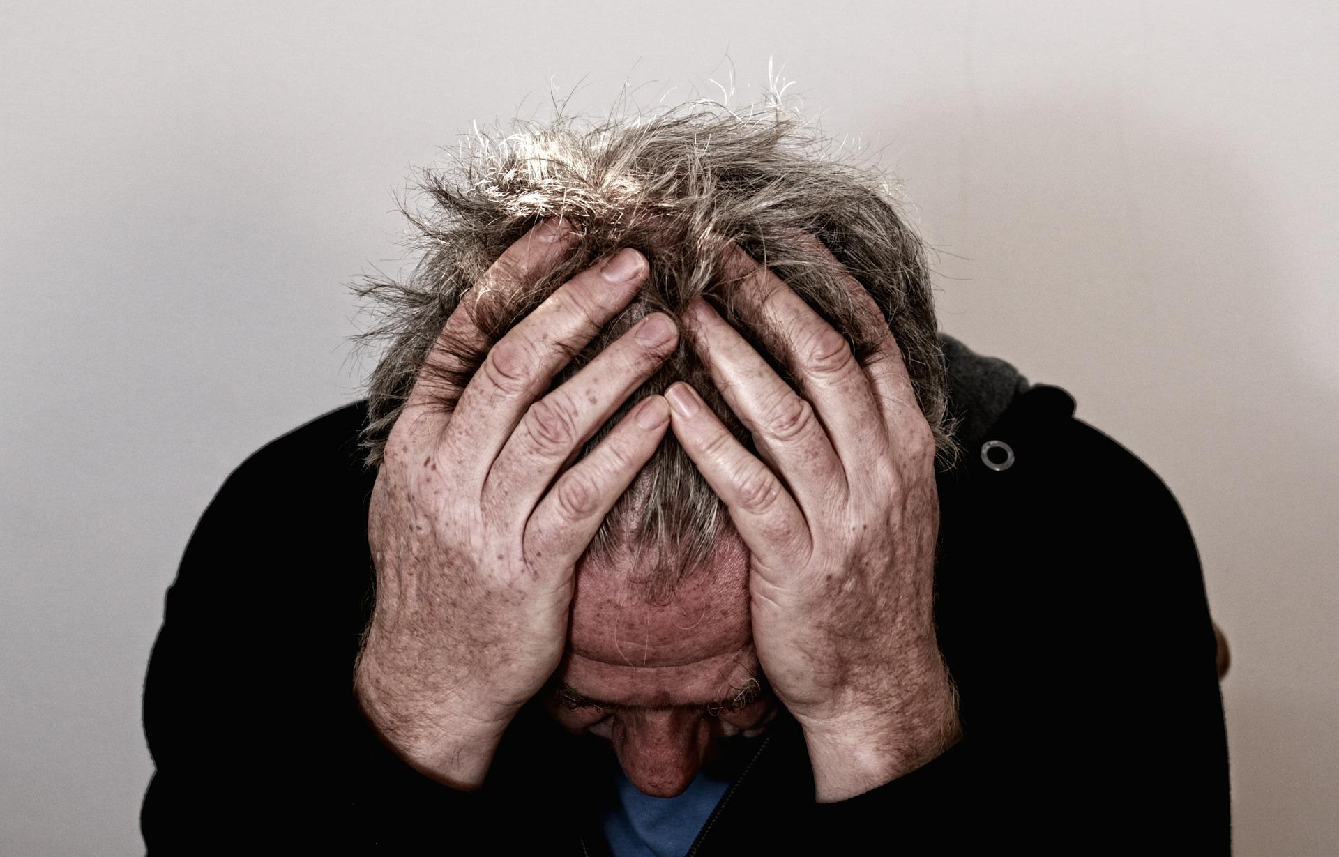 Pensioenleeftijd in Rusland: doorwerken tot aan je dood?