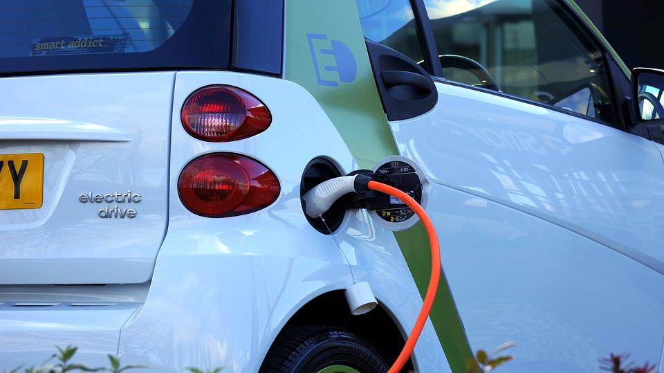 Subsidie brengt elektrisch rijden dichterbij voor particulieren