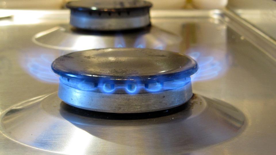 Wachten op brief van energiemaatschappij met nieuwe hogere tarieven