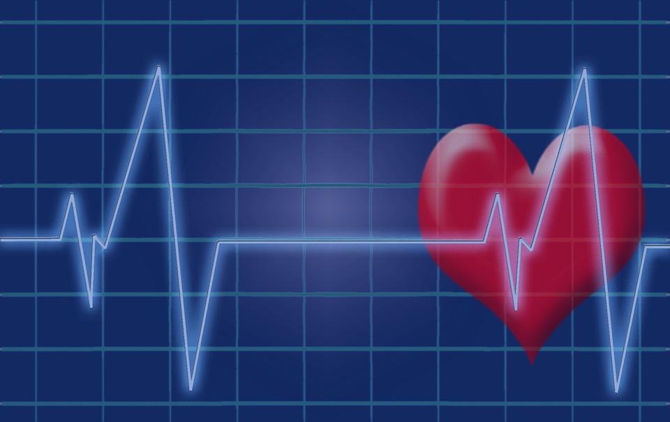 Dringend kennis nodig over hetcoronavirus bij hart- en vaatpatiënten