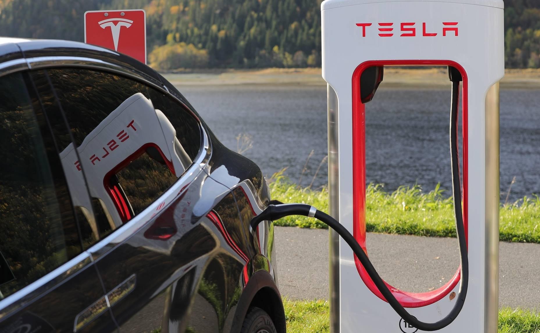 Provincie geeft subsidie voor 80 elektrische deelauto's