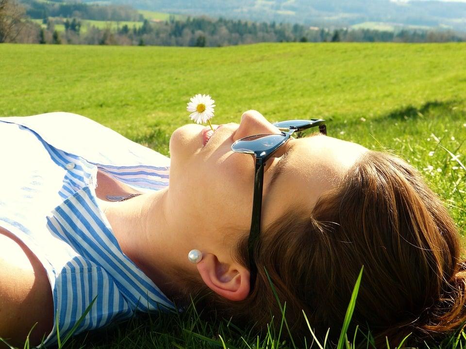 Tips voor een stressvrije vakantie