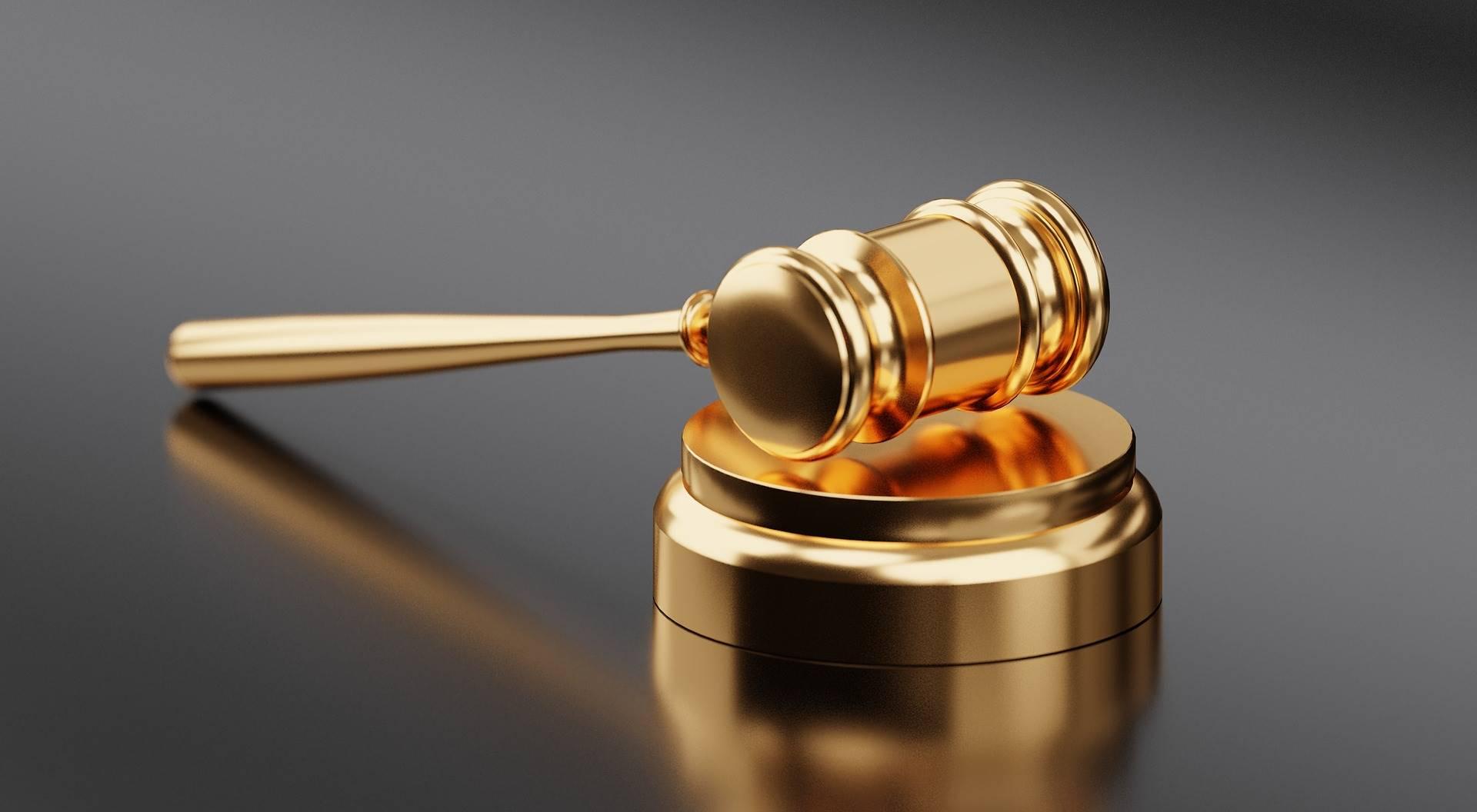 Hogere straffen voor betaalapp fraude