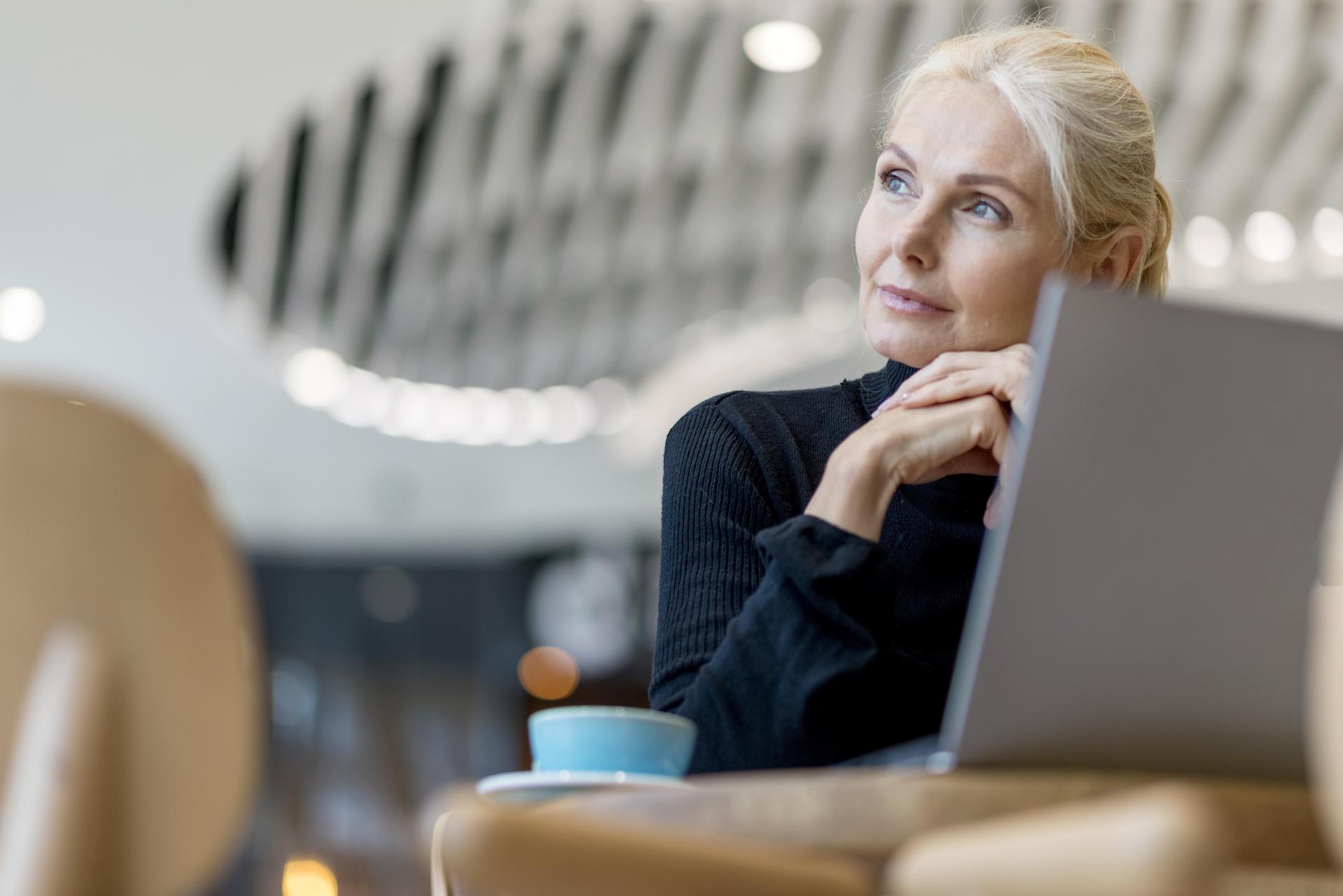 Hoe vind je in coronatijd de juiste balans tussen werk en privé?