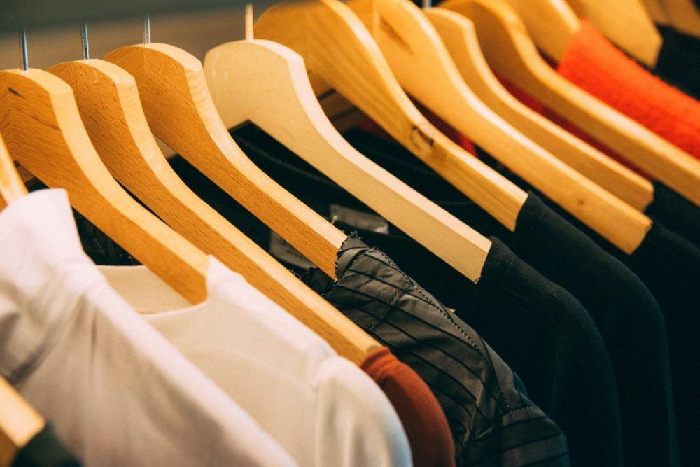 Goed gekleed naar een sollicitatiegesprek dankzij Dress for Succes