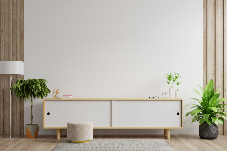 Ontdek de mogelijkheden van hout in het interieur