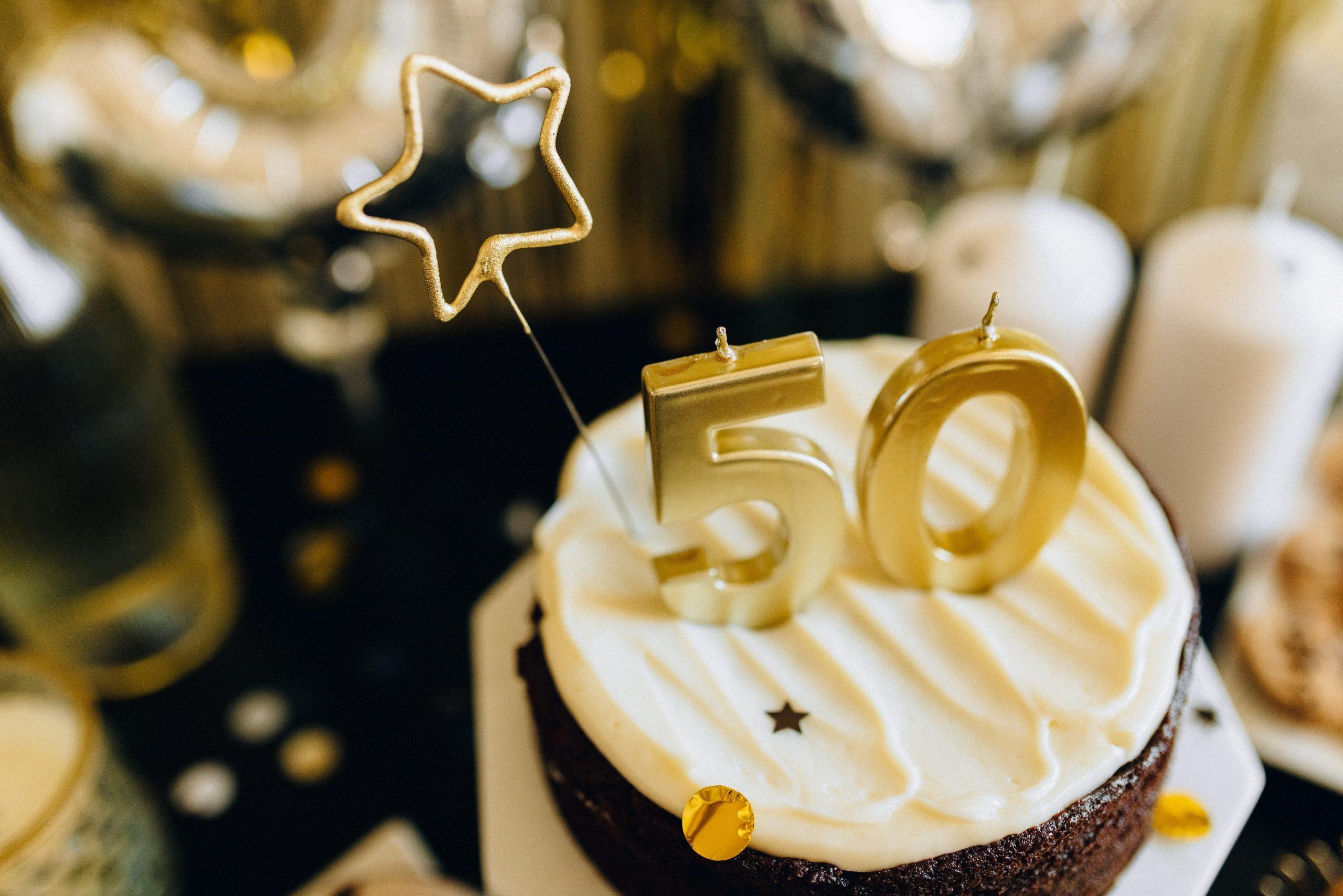 Leuk ouder worden: geen poppenkast, wel blij zijn met jezelf