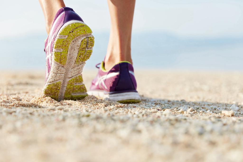 Welke schoenen dragen bij aan gezonde voeten?