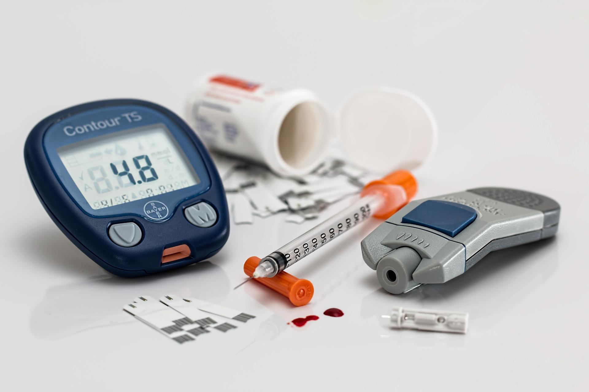 LUMC start proef met afweercellen tegen diabetes type 1
