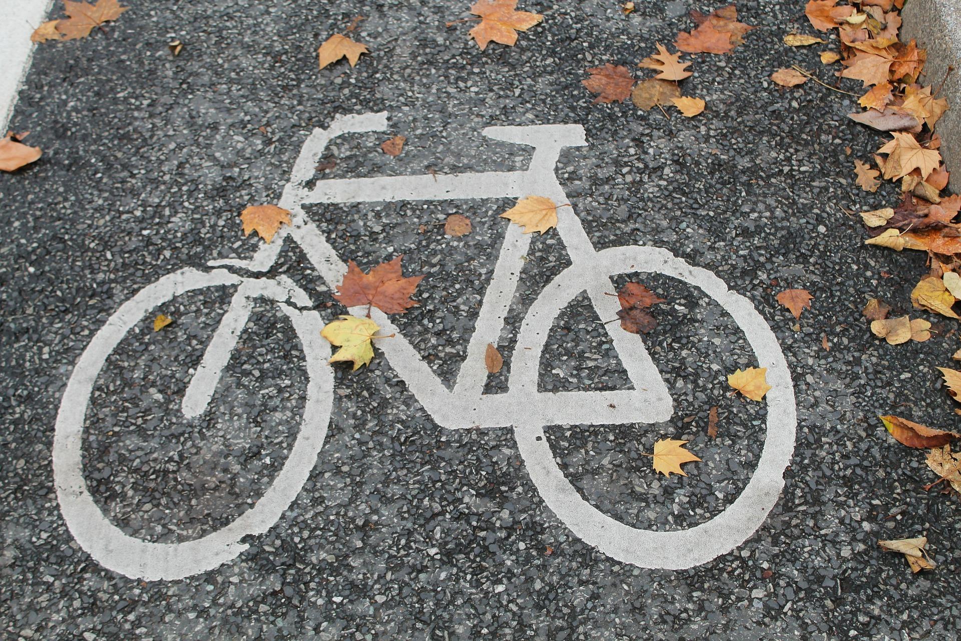 Provincie Fryslân investeert in fietspaden en verkeersveiligheid