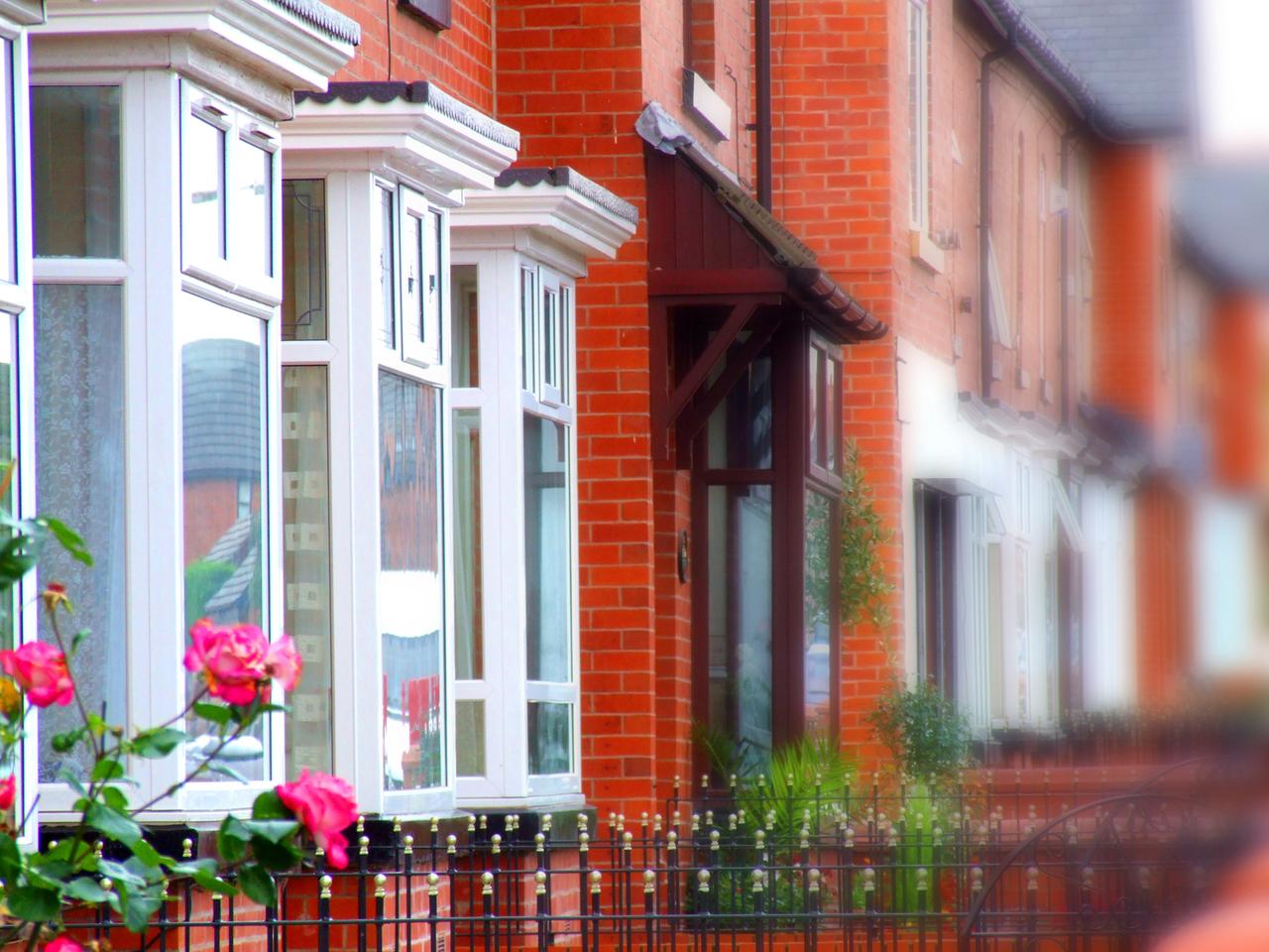 Steeds meer 55-plussers actief op de woningmarkt