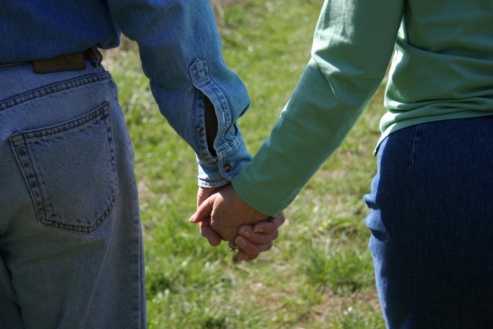 Gelukkige partner heeft mogelijk positief effect op eigen gezondheid