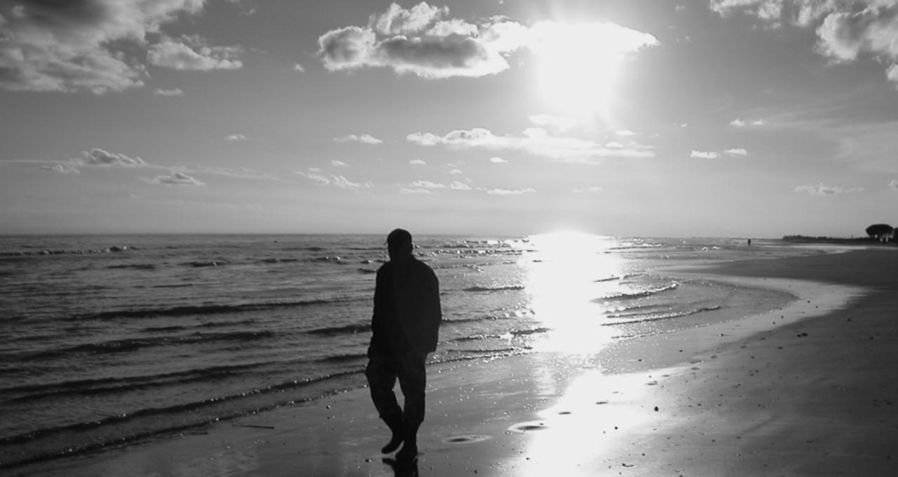 Senioren kunnen zelf veel tegen eenzaamheid doen