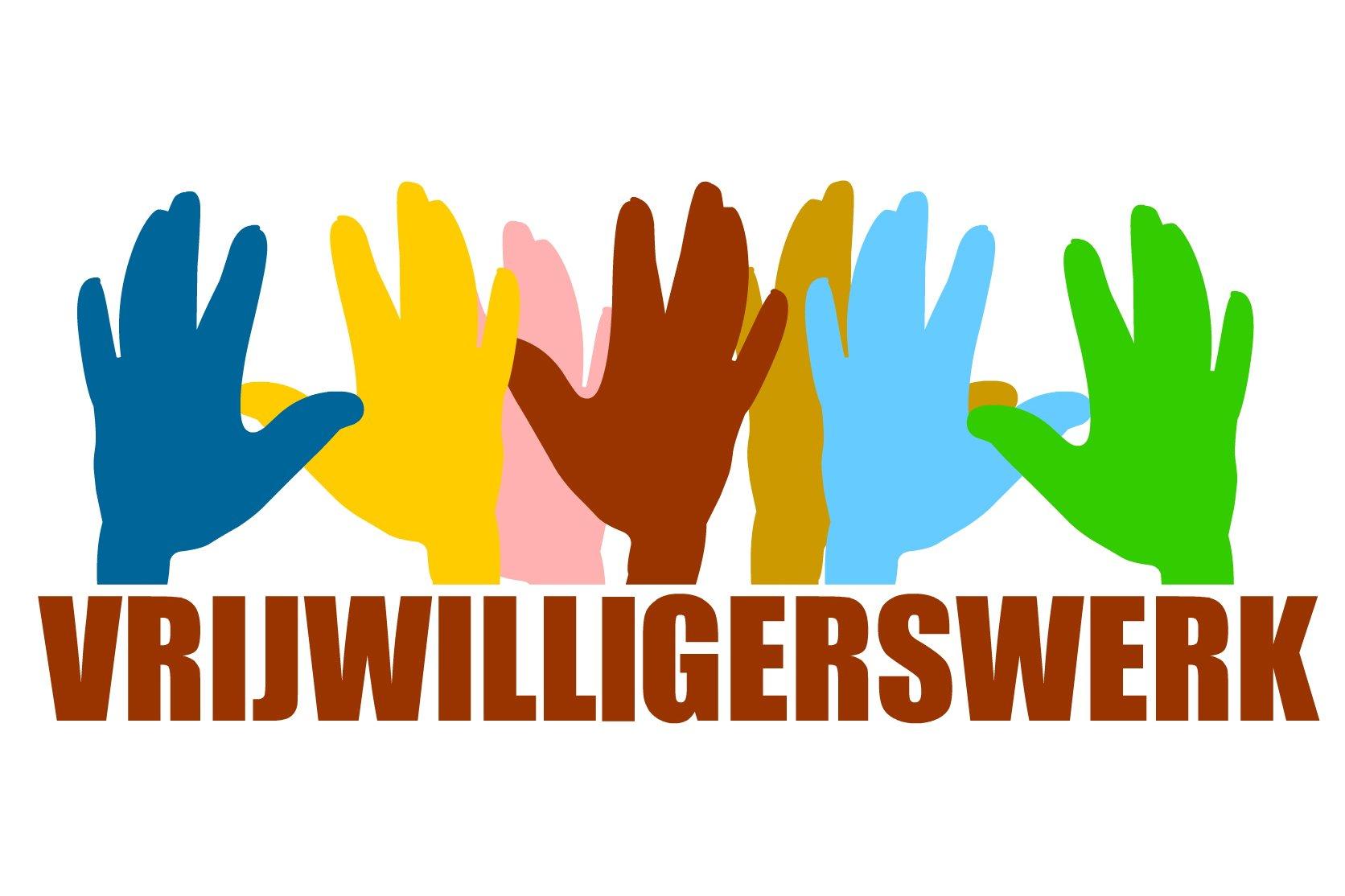 Vrijwilligers Academie Fryslân viert 1-jarig bestaan