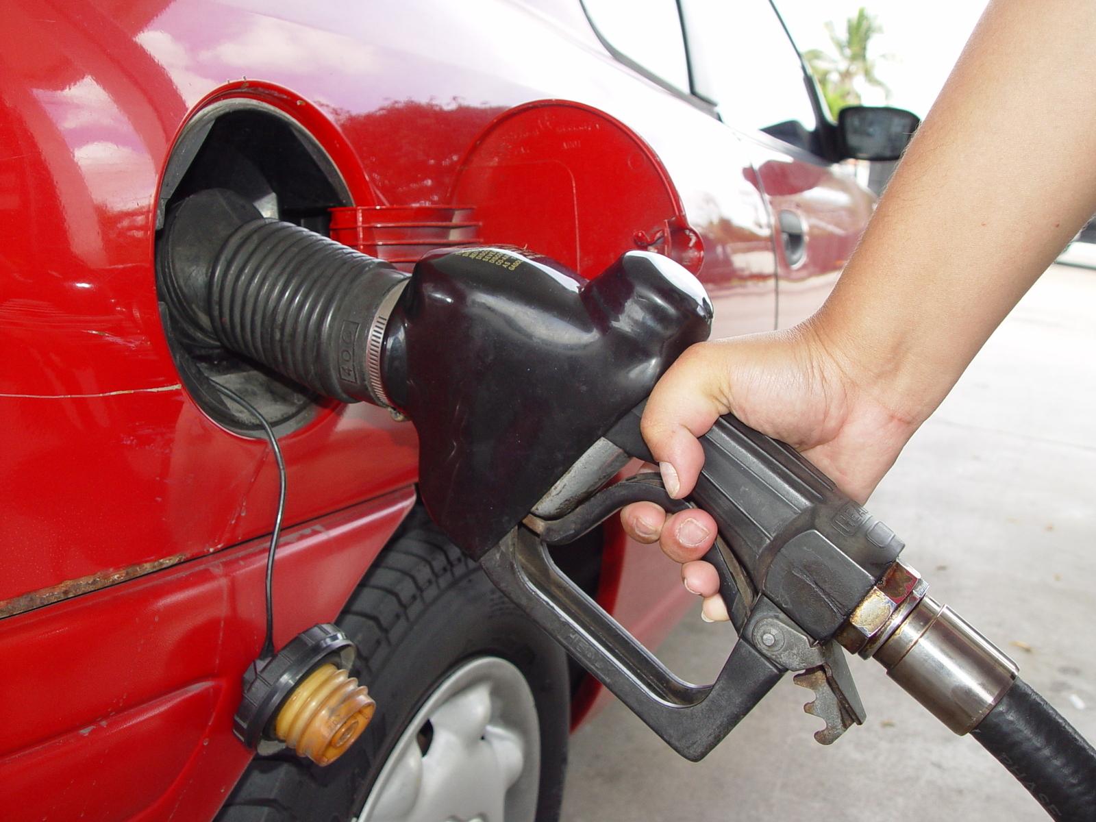 Inflatie stijgt in januari naar 1,7 procent