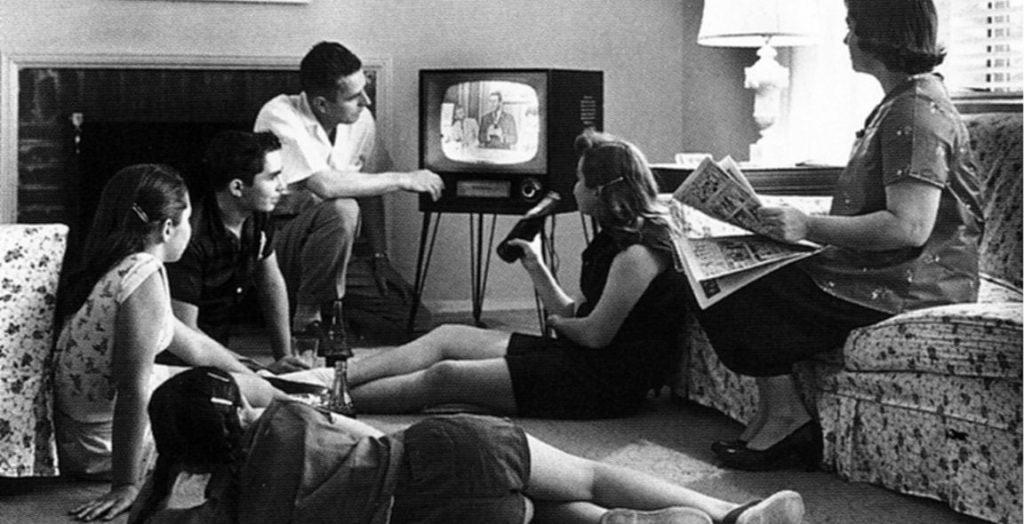 Internet, TV en bellen wordt duurder