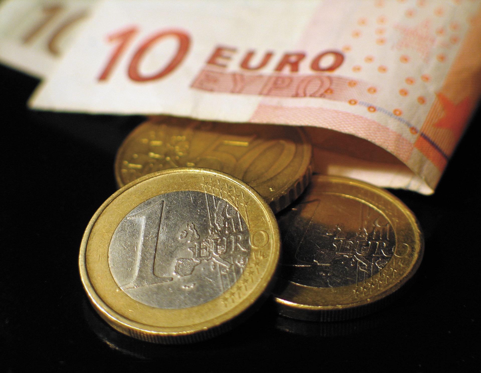 Regeerakkoord: Energierekening in 2018 niet 70 maar 150 euro hoger