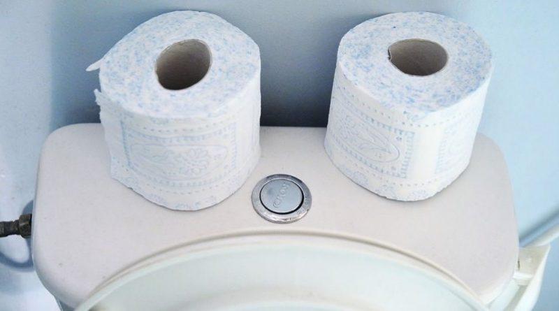 Urineverlies: oplossing niet inlegkruisjes, maar behandeling