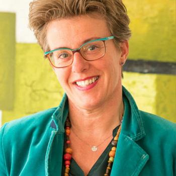 Gerda Uiterwaal