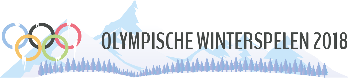 Olympische Winterspelen 2018