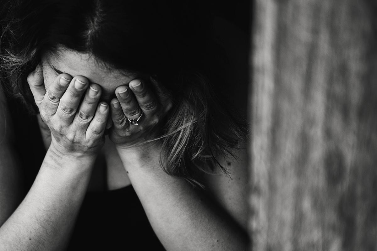Wat zijn de rechten van een kind bij een echtscheiding