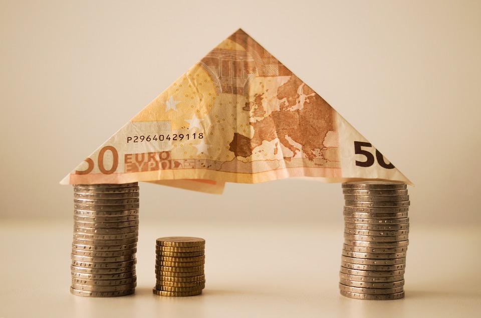 Huis verbouwen, persoonlijke lening of hypotheek verhogen?