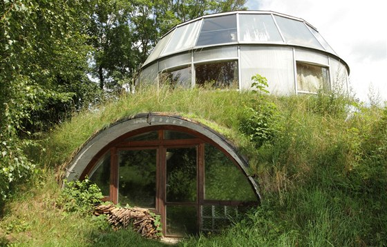 360graden huis