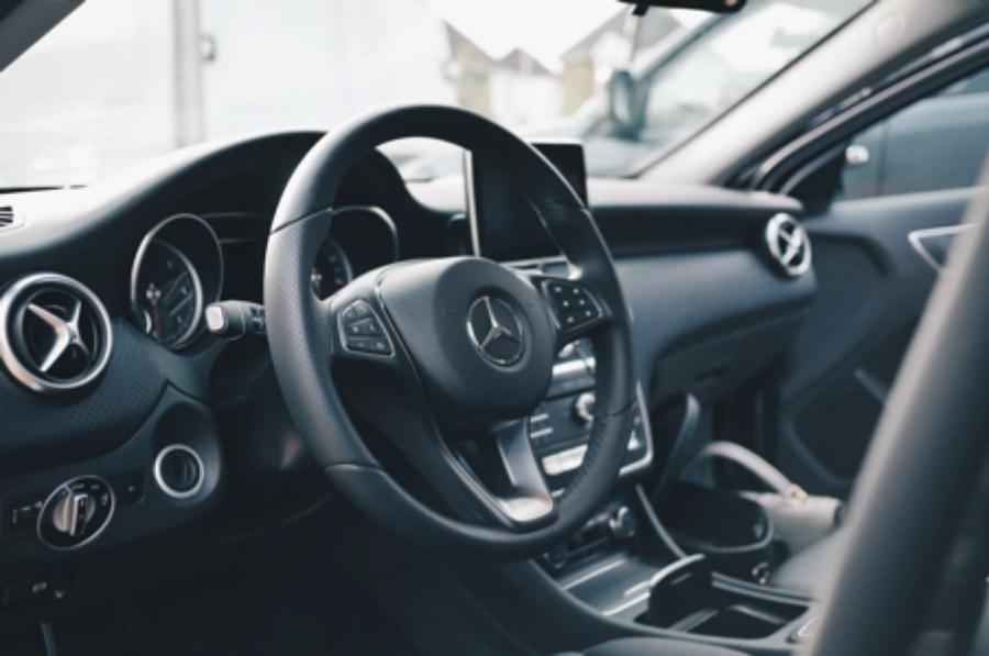 4 Tips Bij Het Kopen Van Een Tweedehandsauto