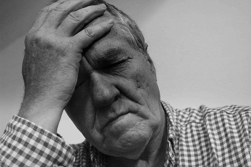 4c3a260c5ba Depressie: waarom werkt een standaard behandeling niet bij ouderen?