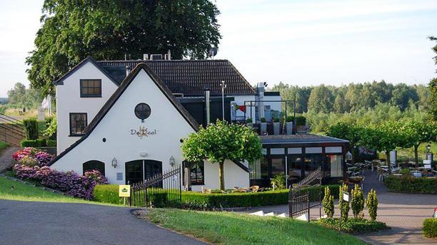 Culinaire hotspot van de week: eeuwenlang lekker eten in Herberg De Engel