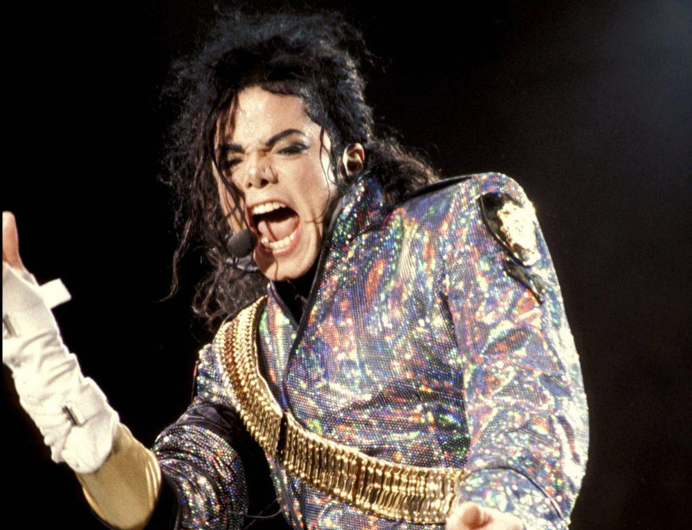 29 augustus 1958: Michael Jackson zou vandaag 60 zijn geworden