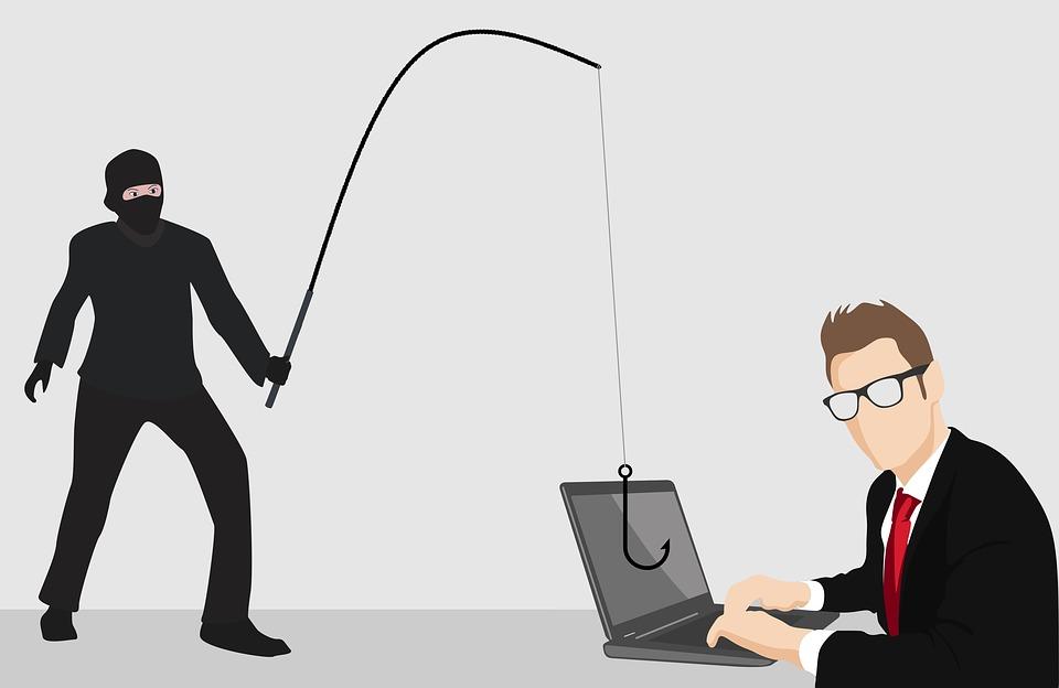 Ben jij bestand tegen internetfraude en telefonische oplichting?