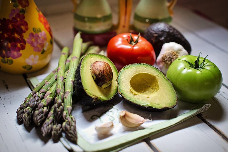 Veganist worden is heus nog niet zo makkelijk