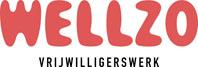 Wellzo logo