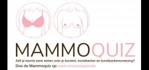 mammoquiz belgie